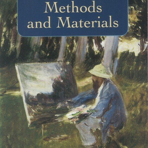 A.P.Laurie - The Painter's Methods and Materials