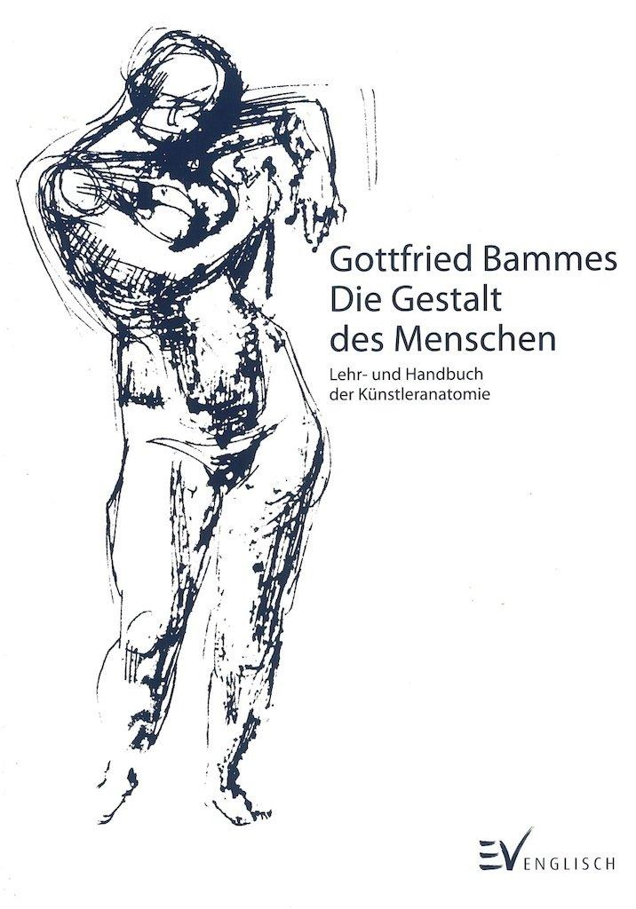 Atemberaubend Künstler Anatomie Referenz Zeitgenössisch - Anatomie ...