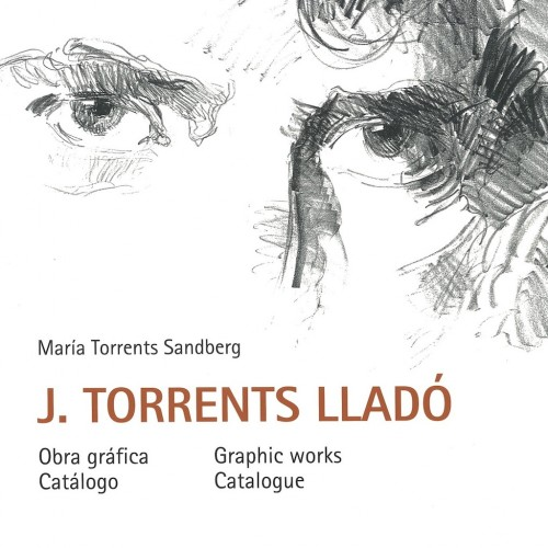 J. Torrents Llado Graphic Works Catalogue