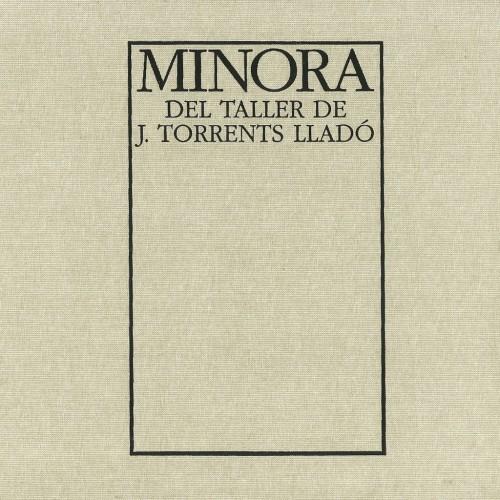 MinoraTorrentsLlado