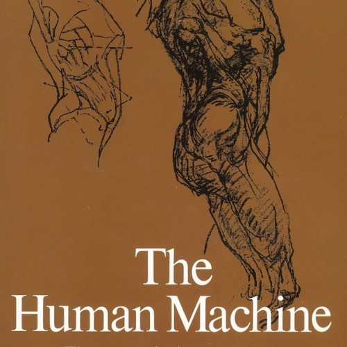The Human Machine - G. B. Bridgeman