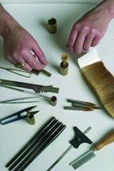 brushmaking_01-682x1024