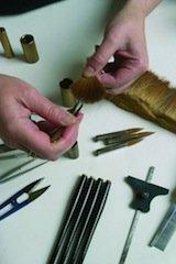 brushmaking_02-682x1024