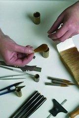 brushmaking_03-682x1024