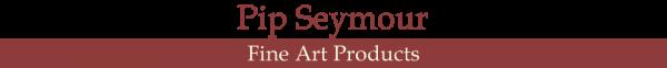 Pip Seymour