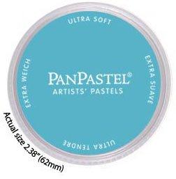 PanPastel