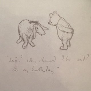 Eyore-and-Pooh-with-gesture-and-expression-through-stance.jpg