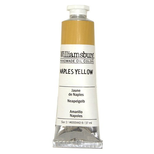 williamsburg naples yellow london art shop buy art supplies