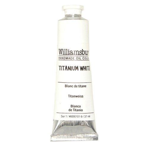 williamsburg titanium white london art shop buy art supplies