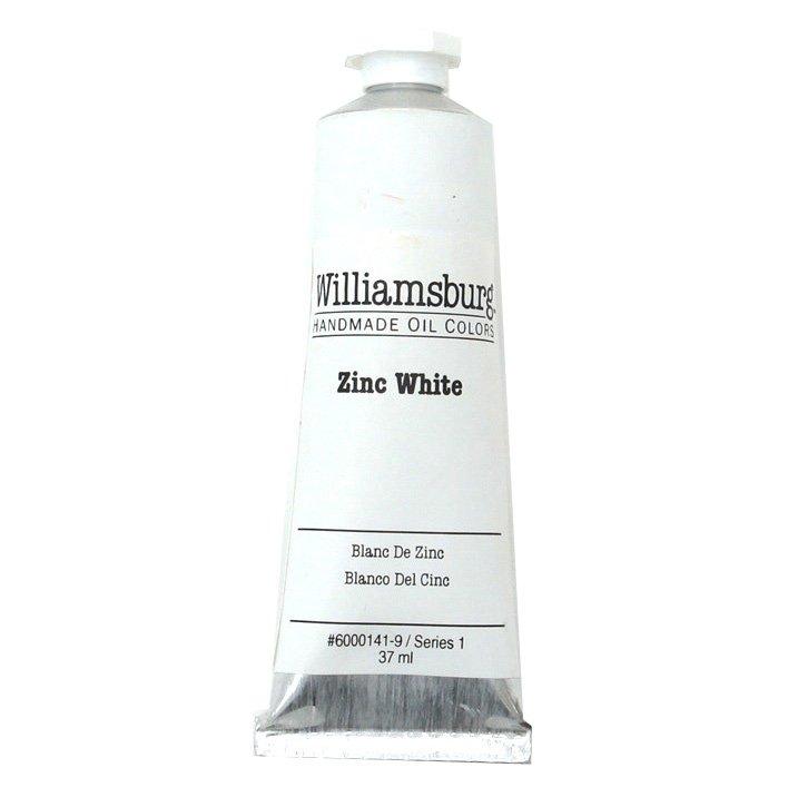 williamsburg zinc white london art shop buy art supplies