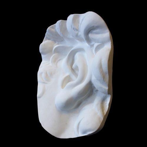 Plaster Casts – London Art Shop : Buy Art Supplies