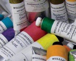 oil-paints