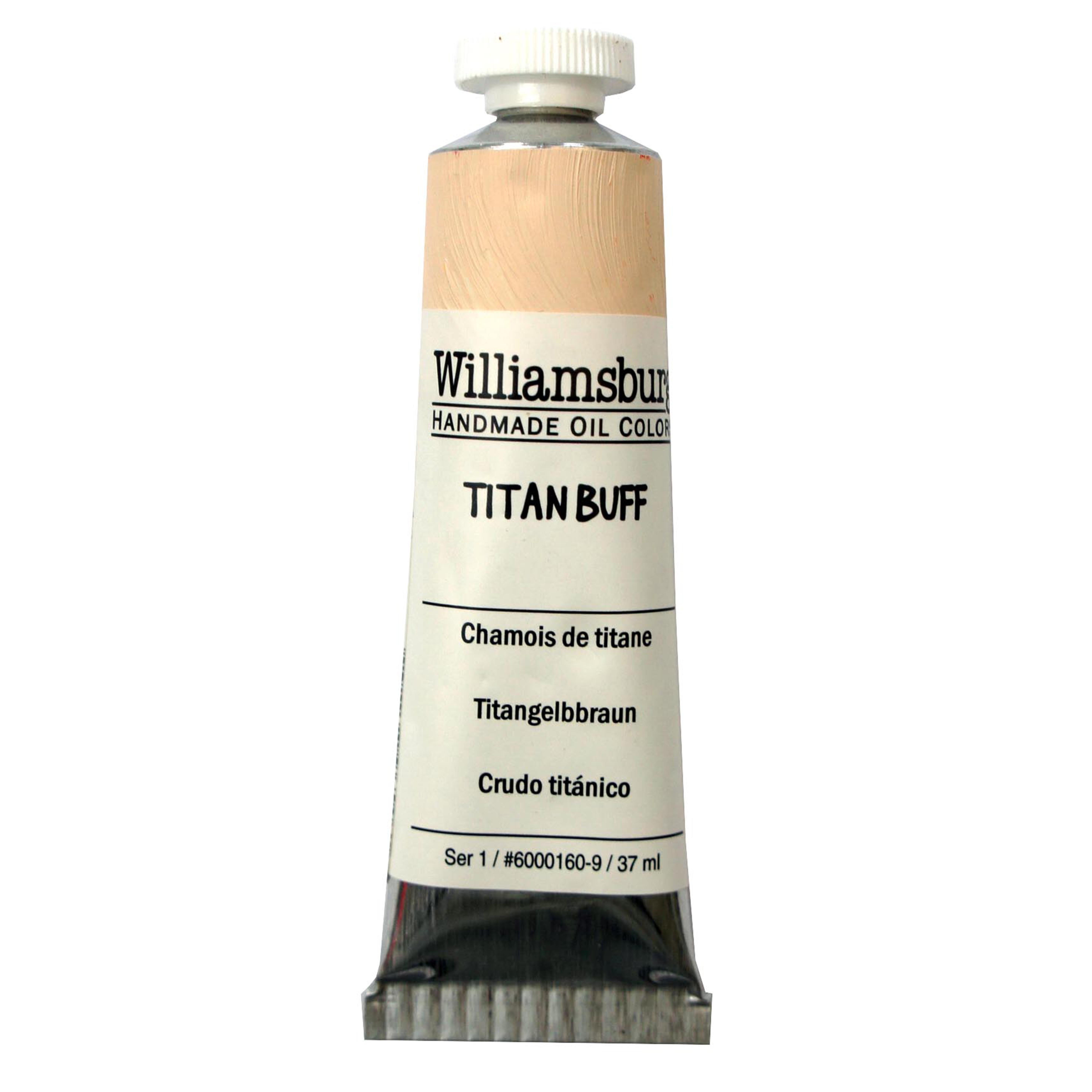williamsburg titan buff london art shop buy art supplies